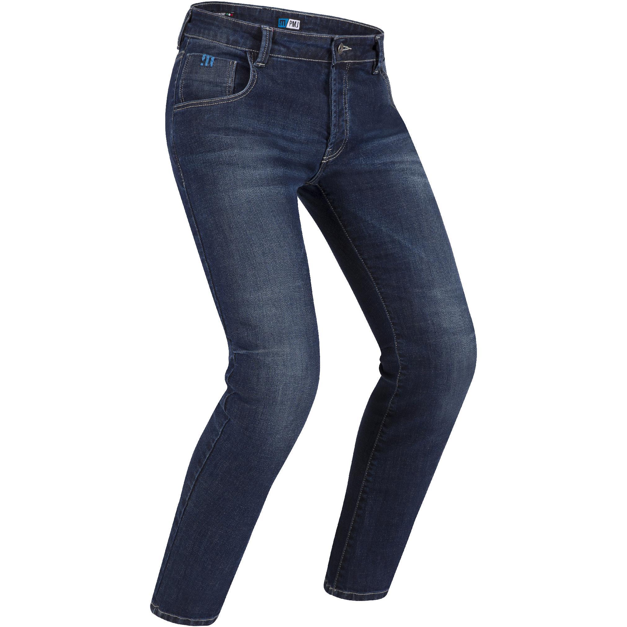 Jeans NEW RIDER PMJ