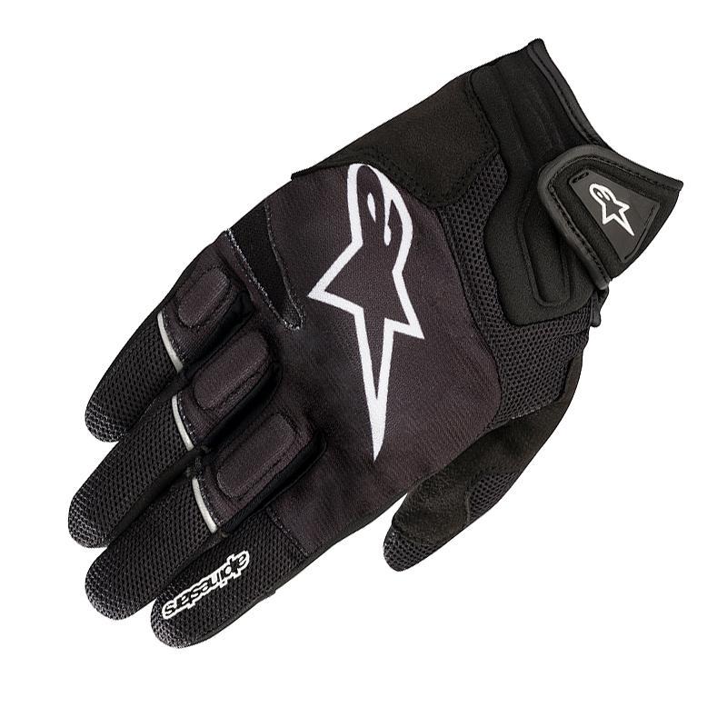 ALPINESTARS-gants-atom-image-5477520