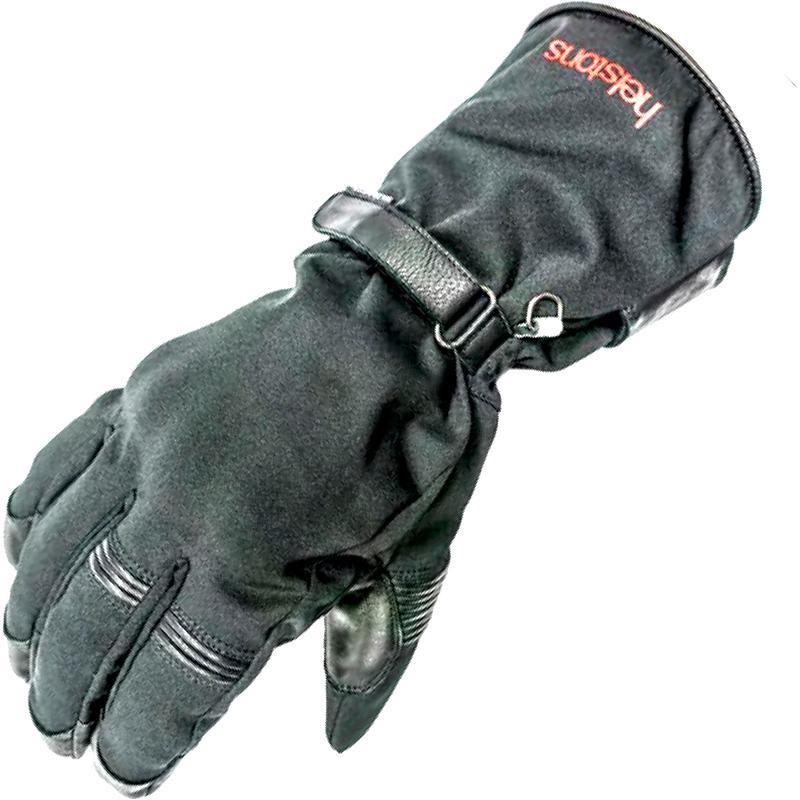 HELSTONS-gants-challenger-image-10720640