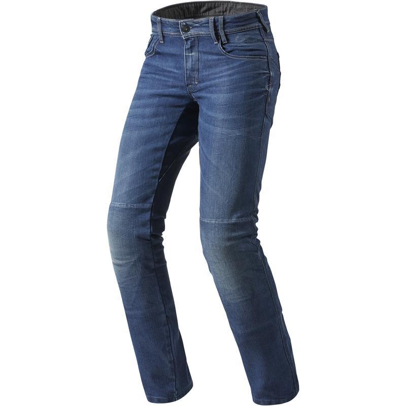 REVIT-Jeans Austin