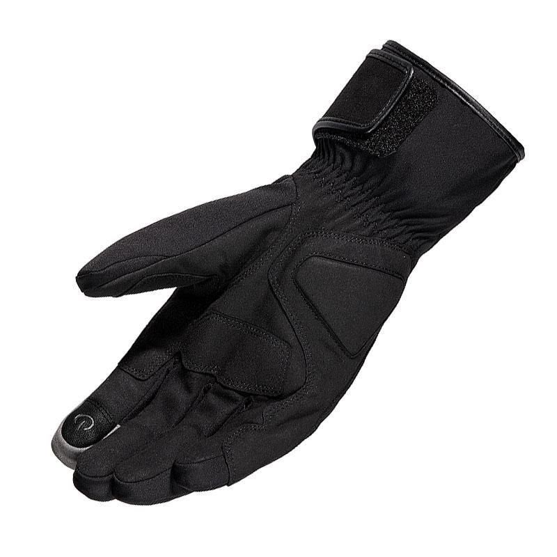 SPIDI-gants-tx-t-image-5477148