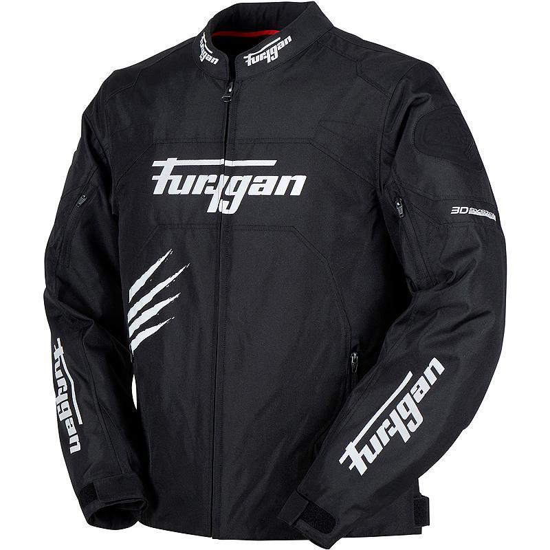 FURYGAN-blouson-rock-image-6277637
