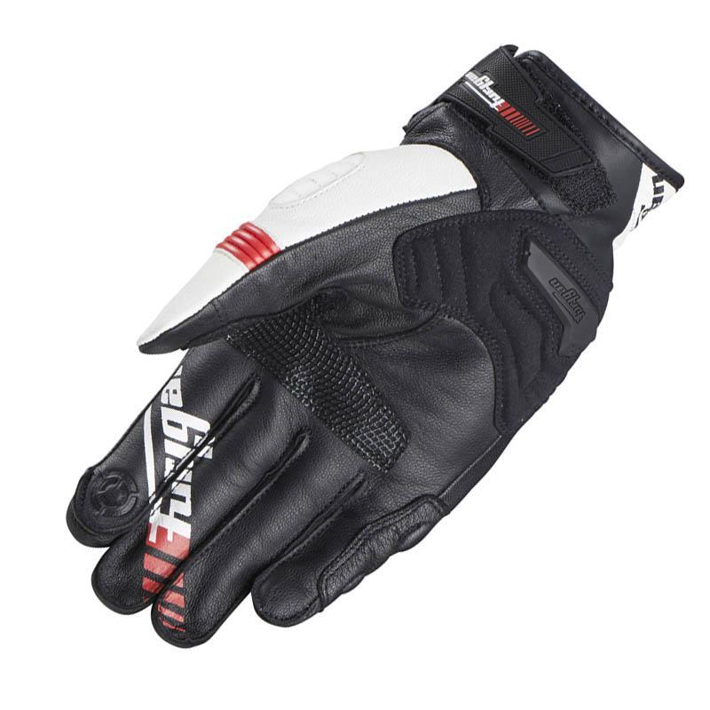 FURYGAN-gants-rg-19-image-5477805