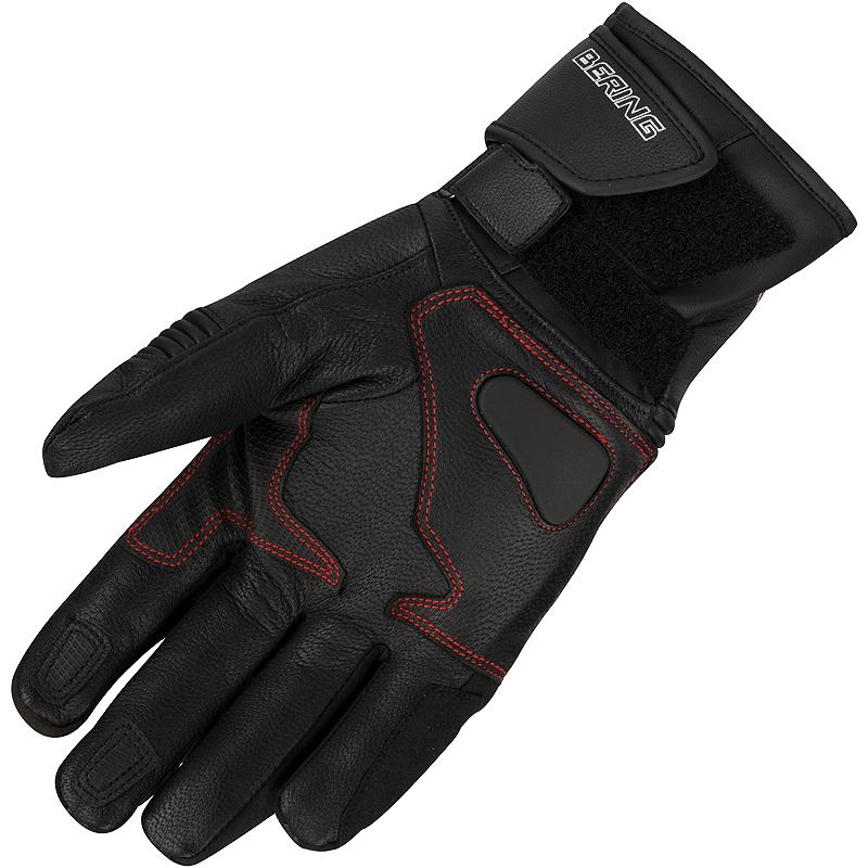 BERING-gants-lady-arkade-image-5668242
