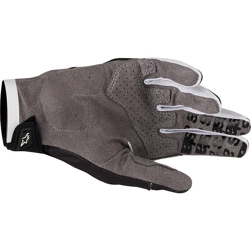 ALPINESTARS-gants-cross-techstar-image-5633958