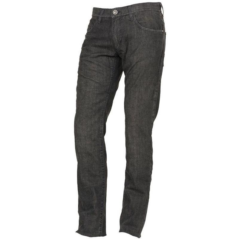 ESQUAD-Jeans Milo