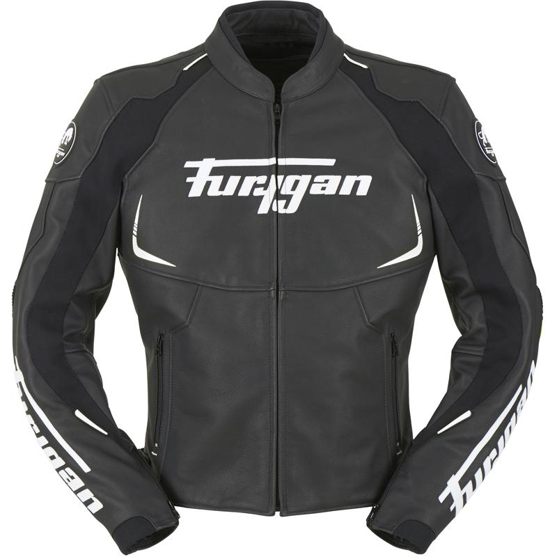 furygan-Blouson Spectrum
