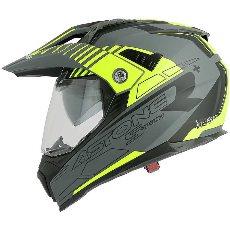 ASTONE-casque-crossmax-s-tech-image-5477989