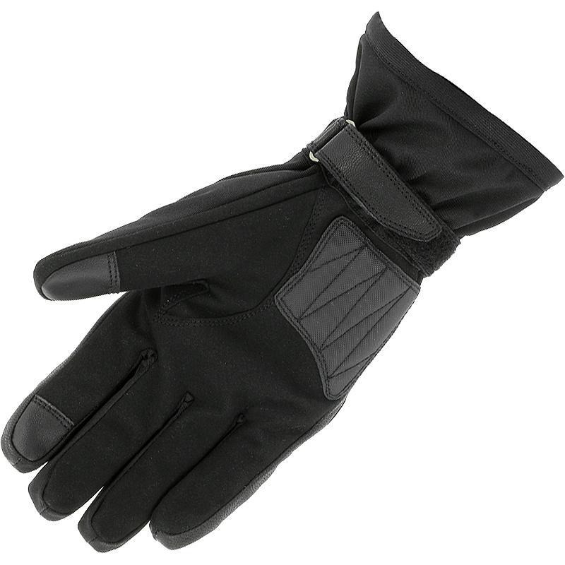 VQUATTRO-gants-mild-17-image-6278333