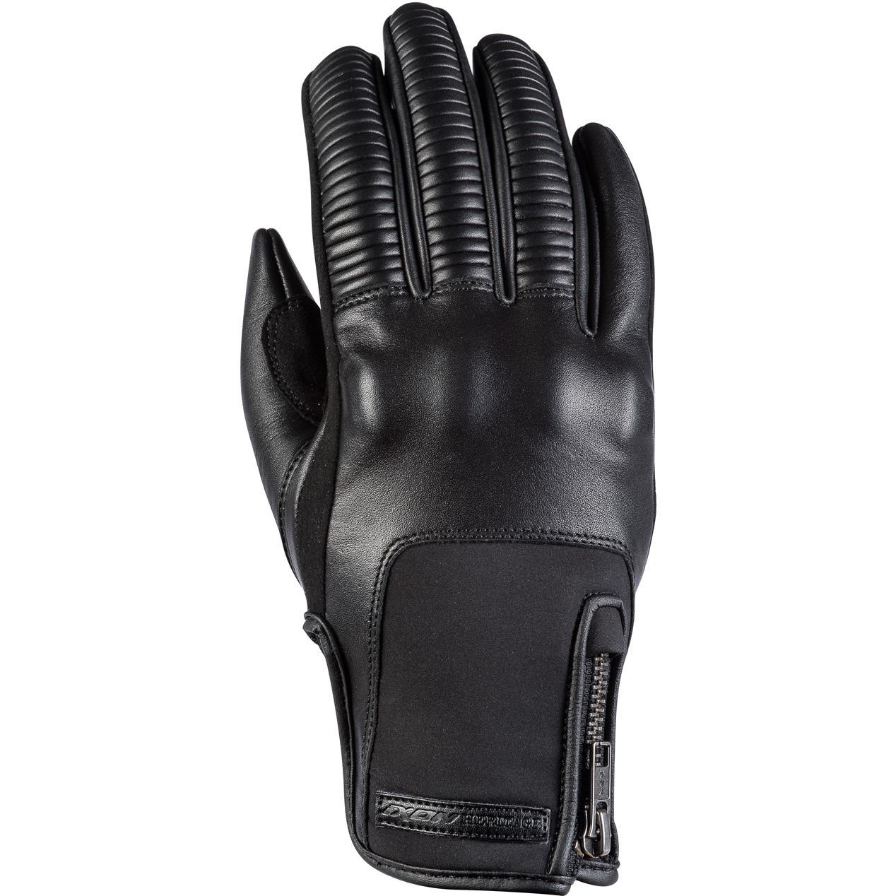 IXON-gants-rs-neo-lady-image-10720379