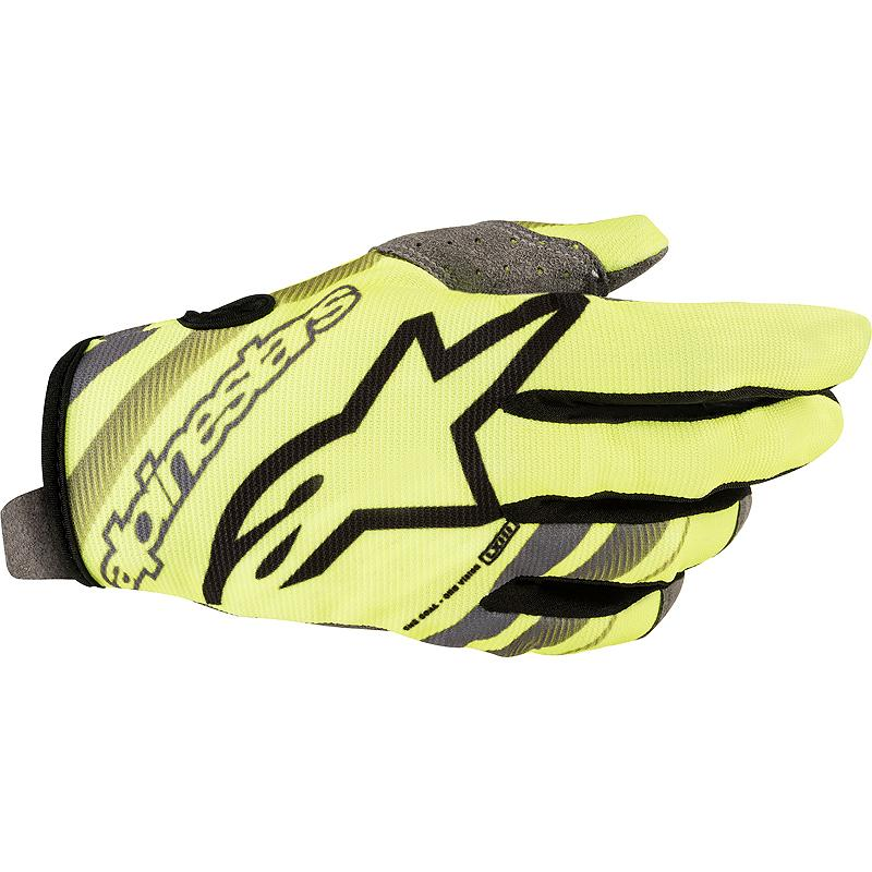 ALPINESTARS-gants-cross-radar-image-5633456