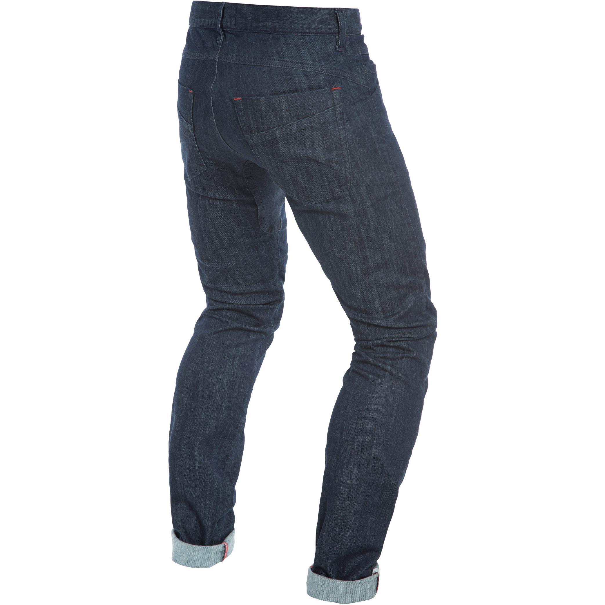DAINESE-jeans-trento-slim-image-10938962