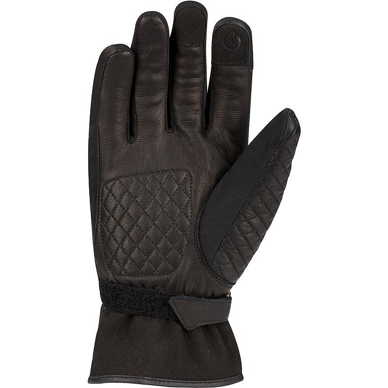 SEGURA-gants-pedro-image-5668311