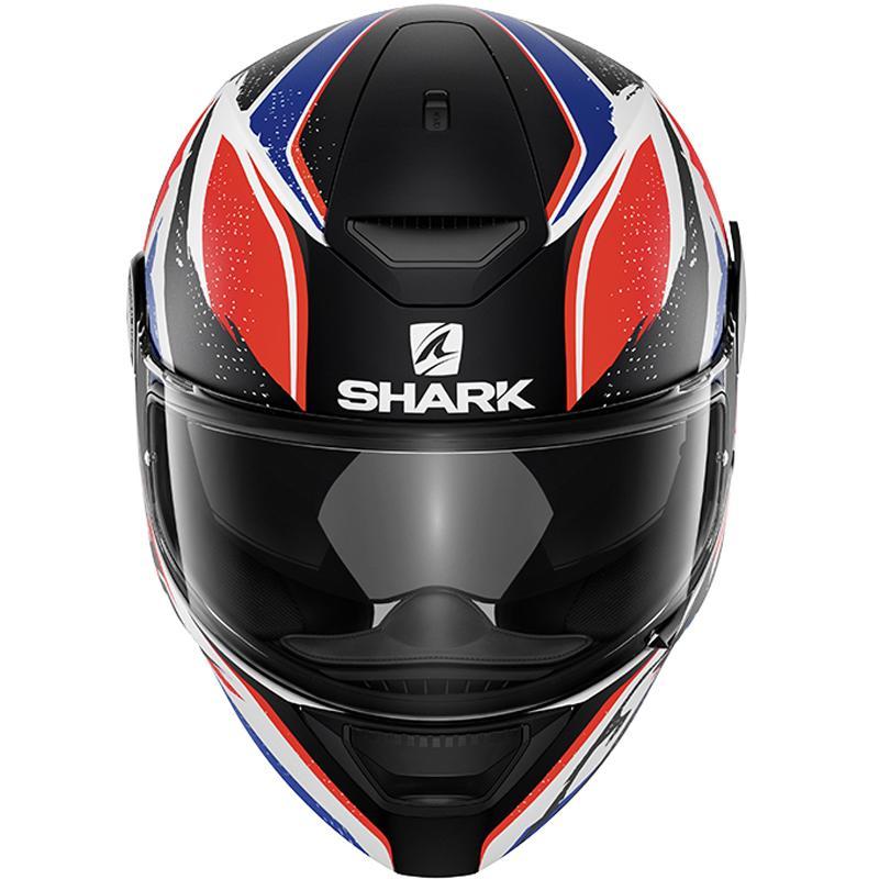 Shark-casque-d-skwal-ujack-mat-image-5476729
