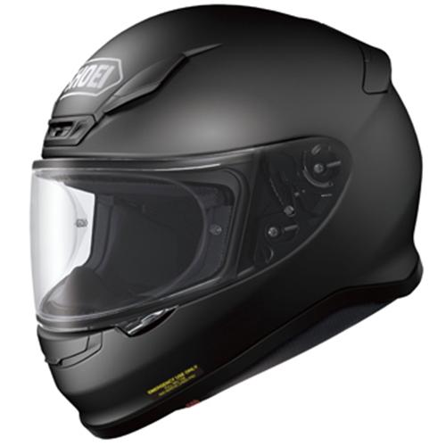 SHOEI-casque-nxr-uni-image-5479064