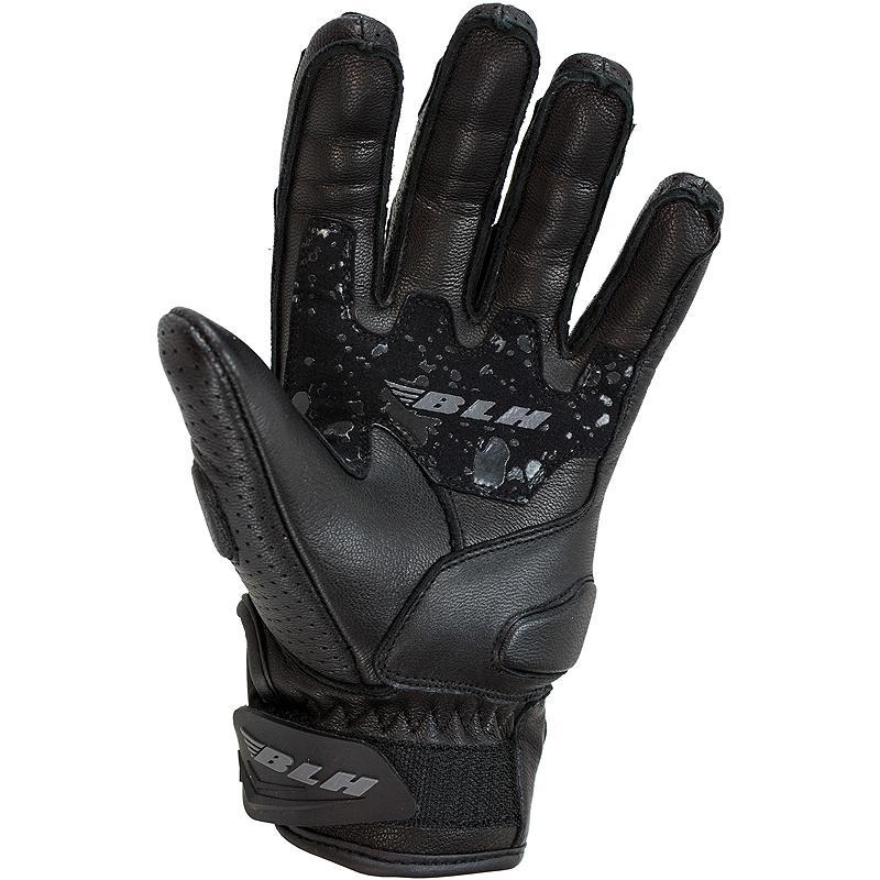 BLH-gants-be-tourer-gloves-image-5477358