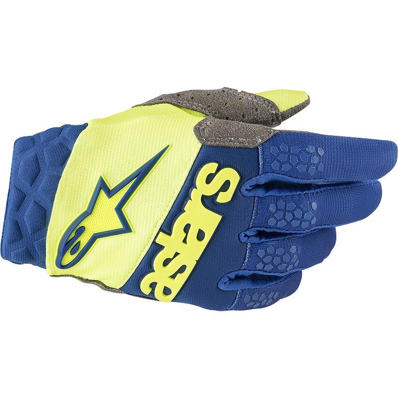 ALPINESTARS-gants-racefend-image-6277555