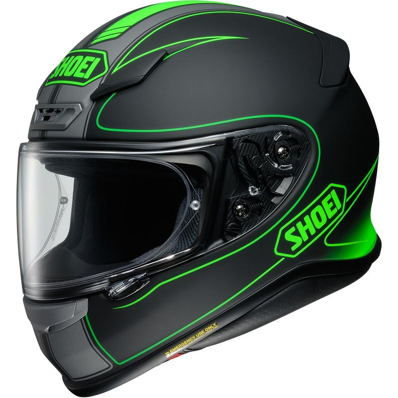 SHOEI-casque-nxr-flagger-image-5478996