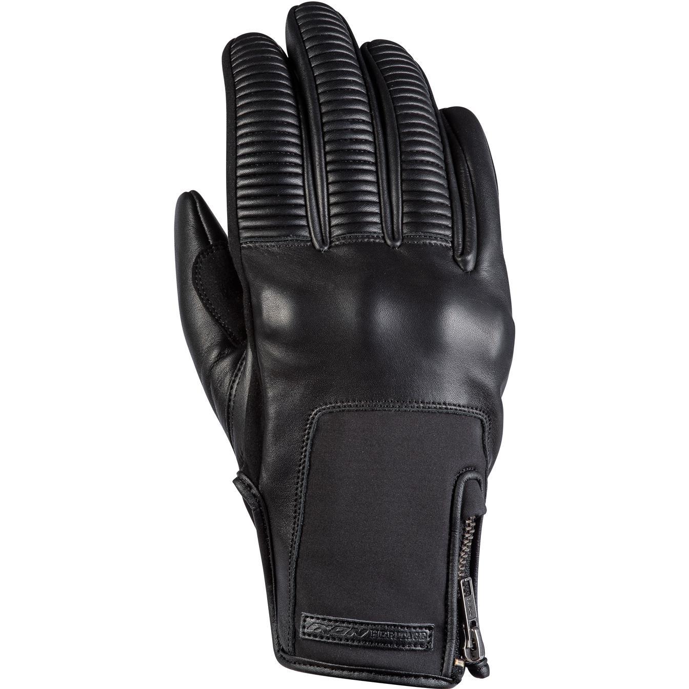 IXON-gants-rs-neo-image-10720601