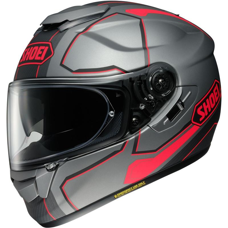 SHOEI-casque-gt-air-pendulum-image-5477982