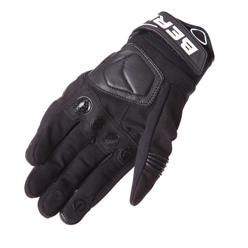 BERING-gants-derreck-image-5477778