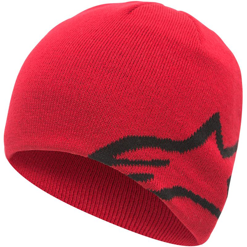 alpinestars-Bonnet CORP SHIFT BEANIE