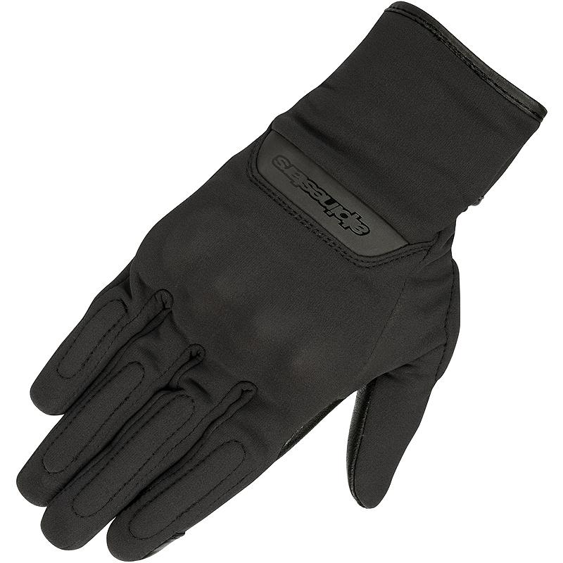ALPINESTARS-gants-c-1-v2-gore-windstopper-image-6277583