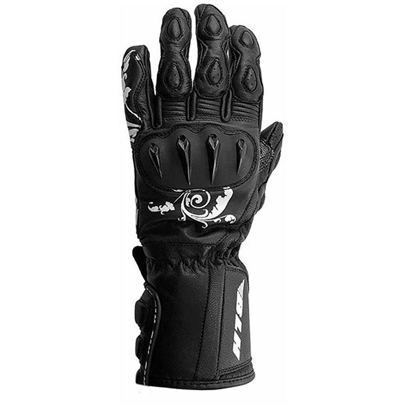 BLH-Gants Lady Be Racer Gloves