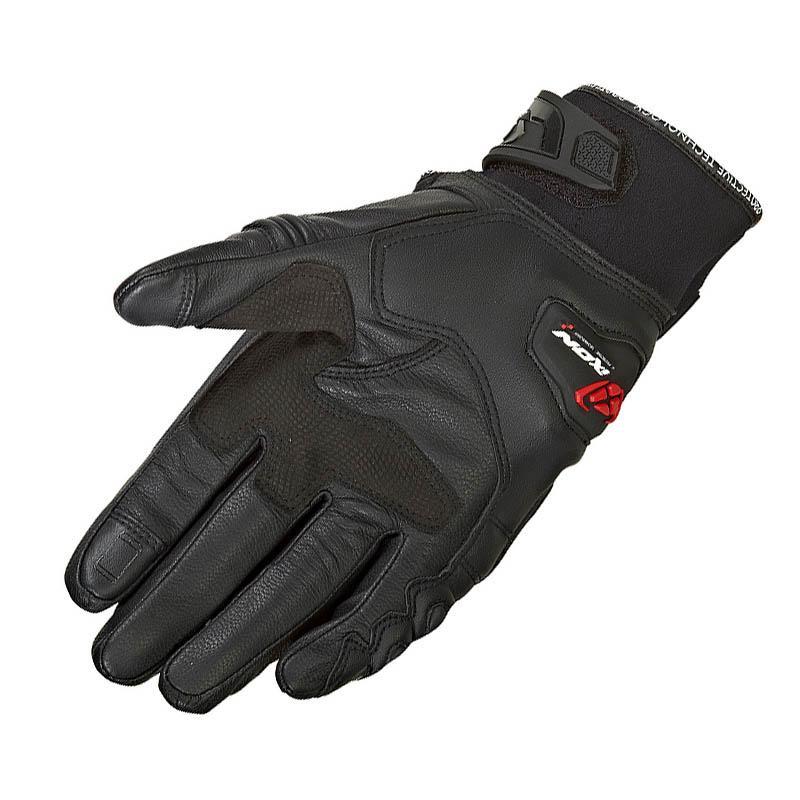 IXON-gants-rs-ring-image-5477617