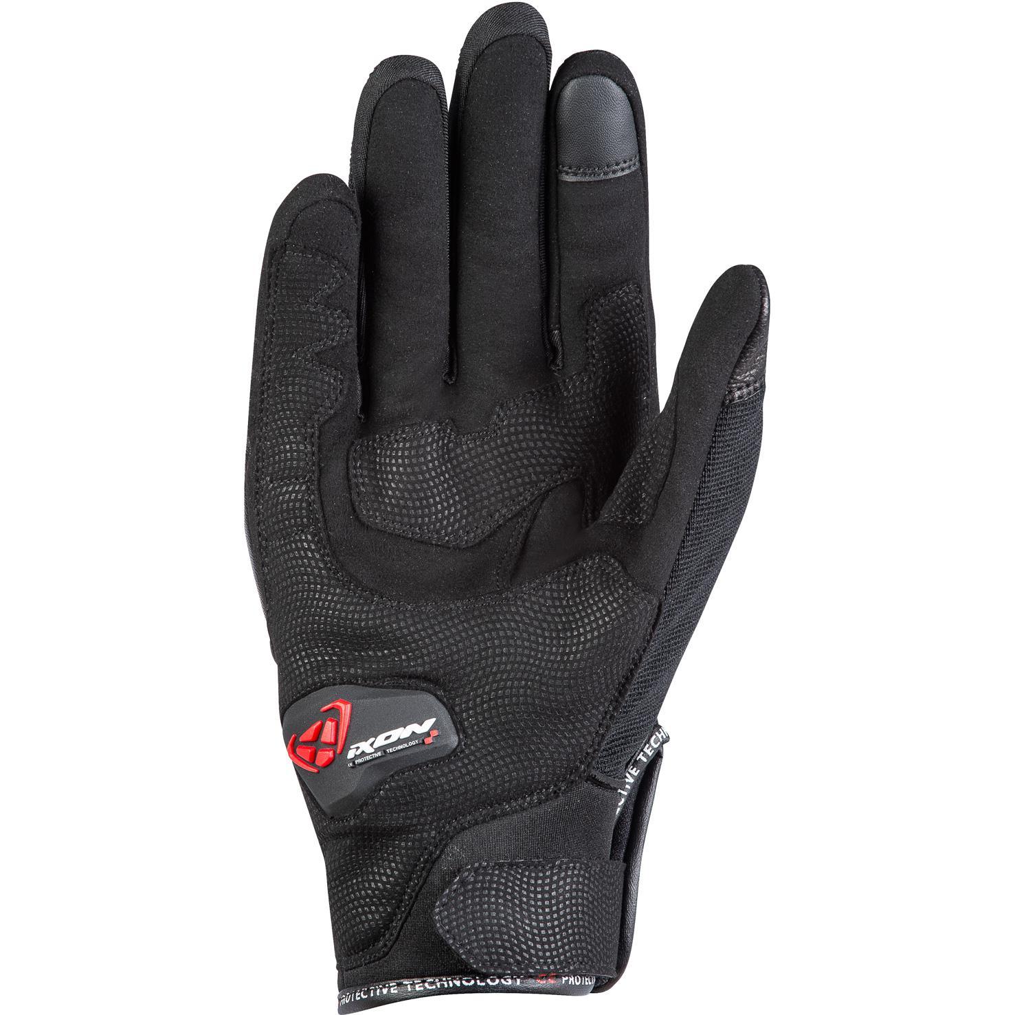 IXON-gants-rs-run-image-10720569