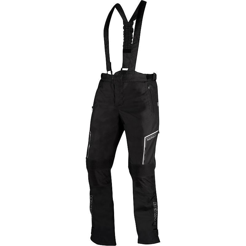 BERING-Pantalon DUSTY