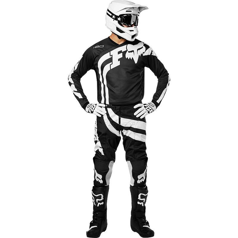 FOX-maillot-cross-180-cota-image-5633651
