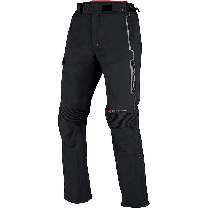BERING-Pantalon BALISTIK PANT
