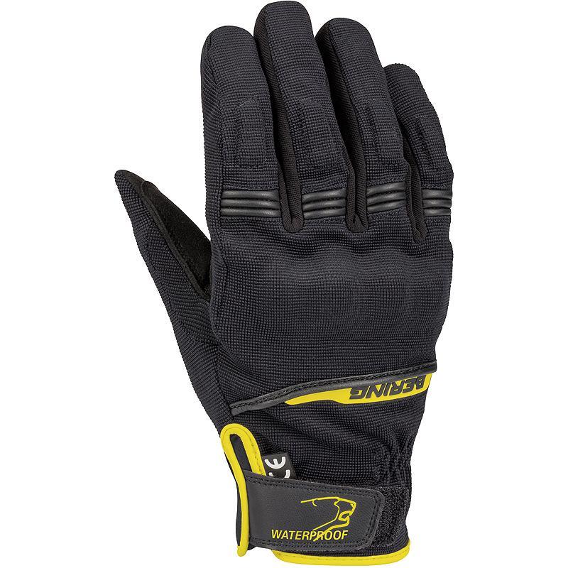 BERING-gants-borneo-image-5668187