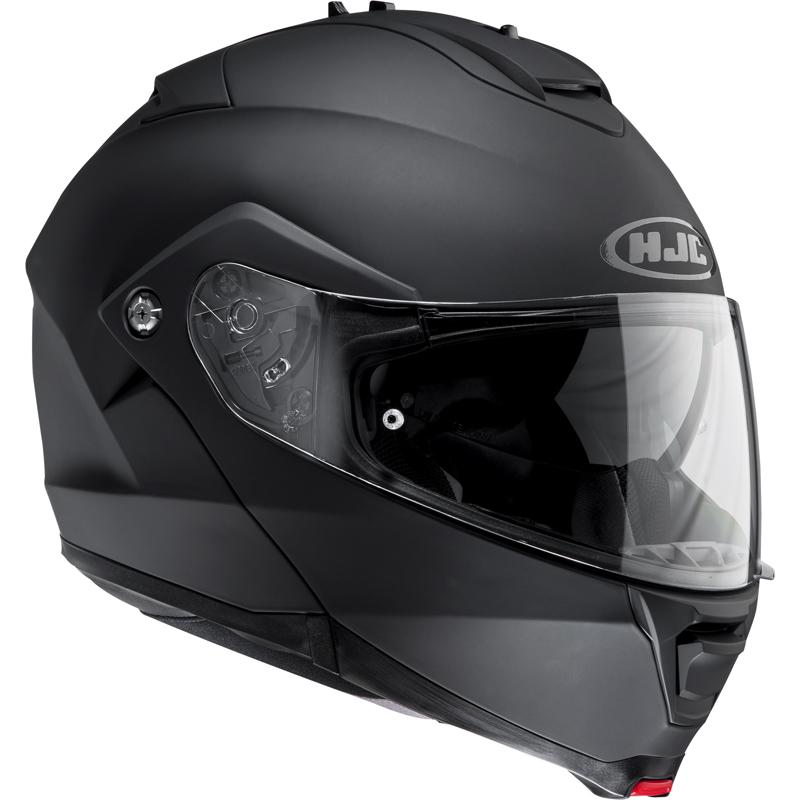 HJC-Casque Is-Max Ii Mat