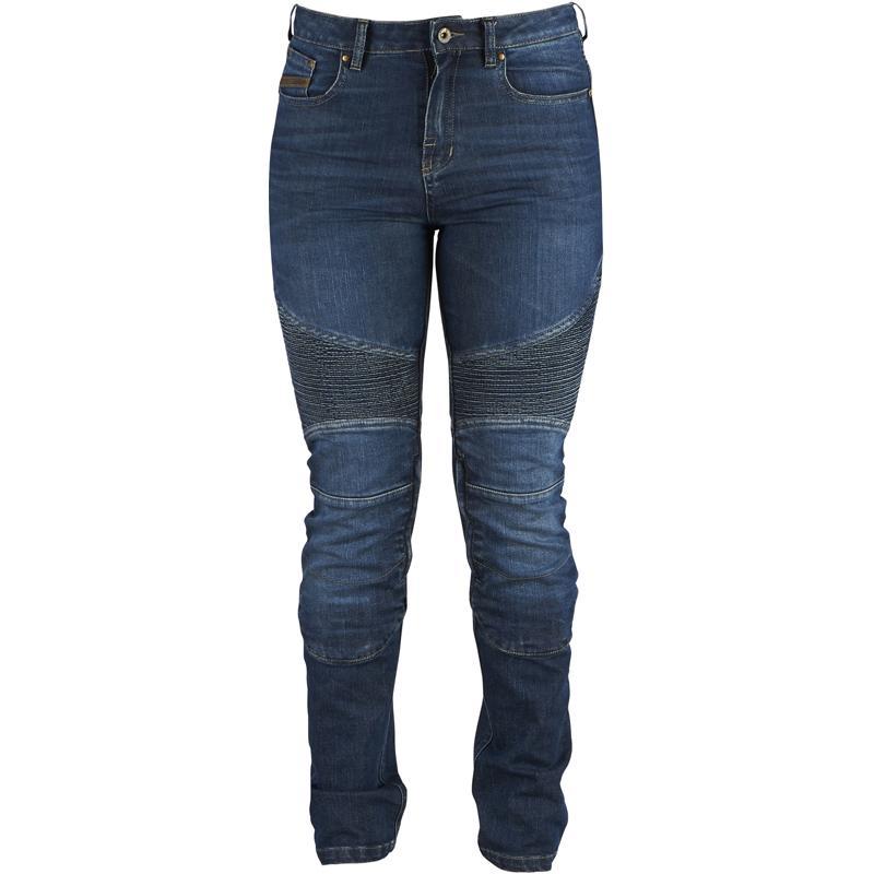 furygan-Jeans Lady Purdey