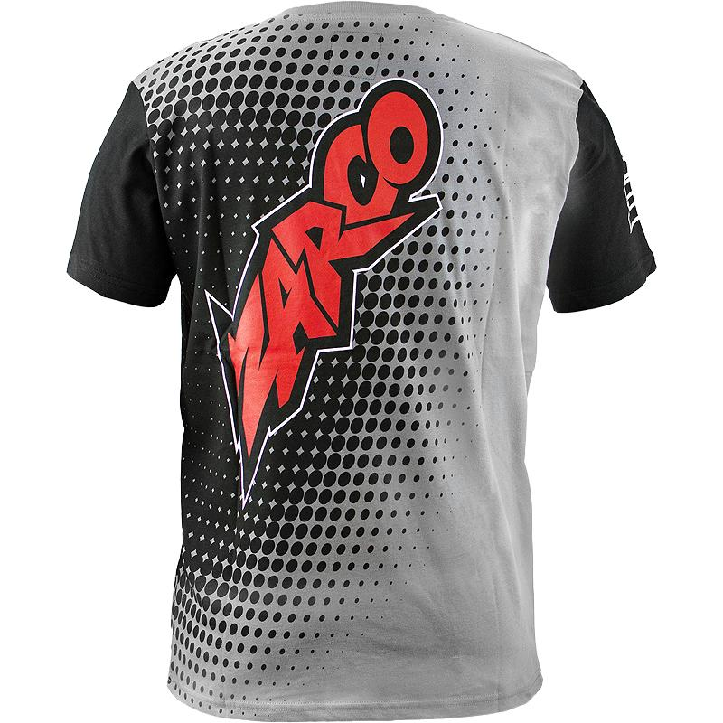 ZARCO-tee-shirt-zarco-z5-point-5-image-5476603