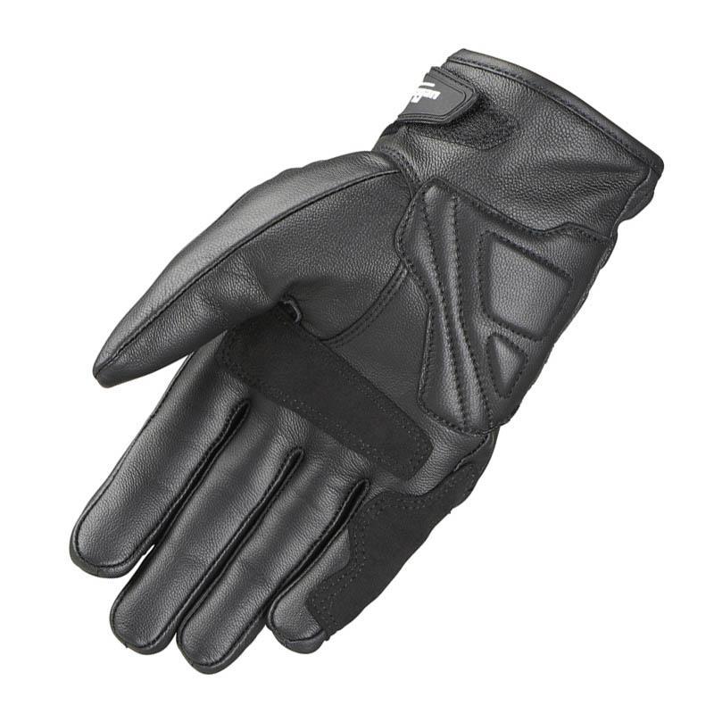 FURYGAN-gants-td21-all-seasons-image-5477912