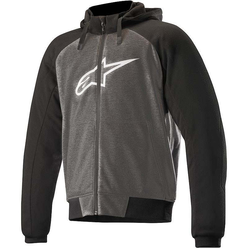 ALPINESTARS-Sweat Chrome Sport