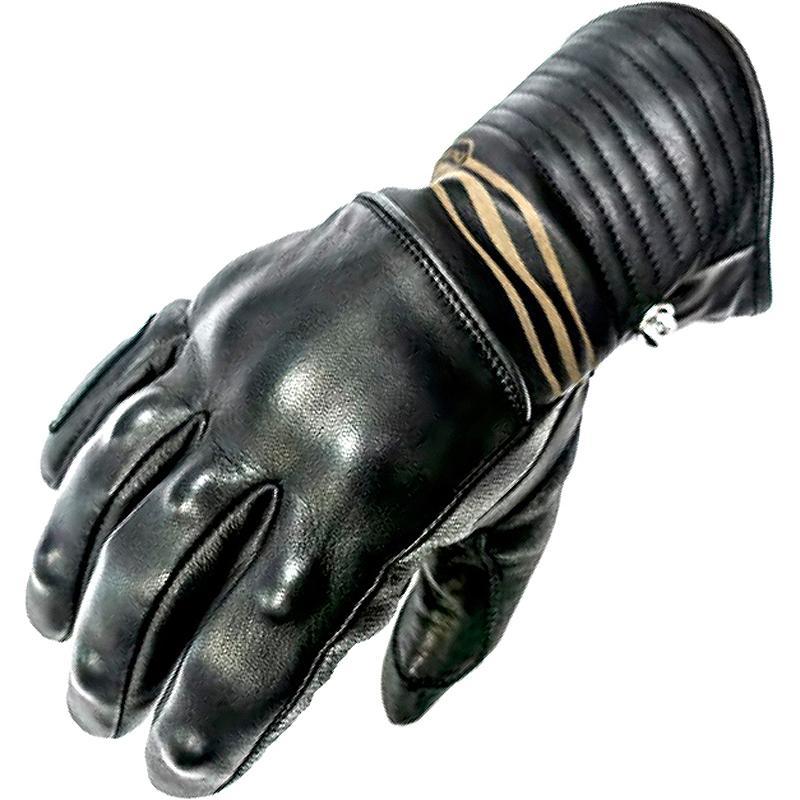 HELSTONS-gants-rider-image-6277518