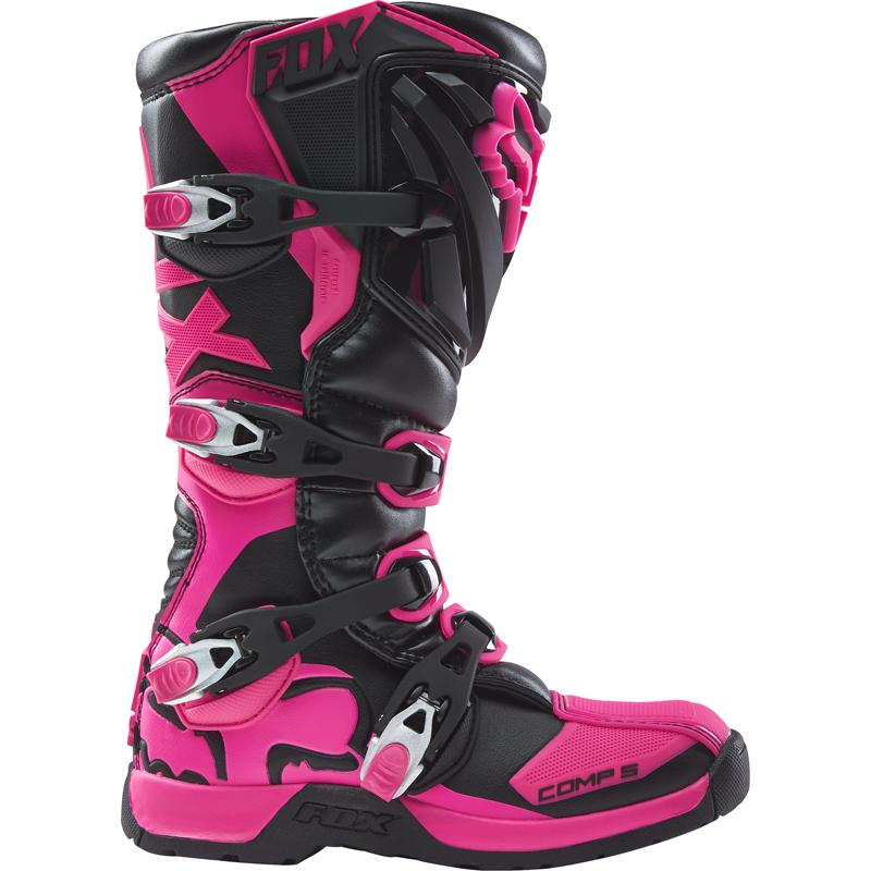 FOX-bottes-cross-comp-5-women-image-5632967