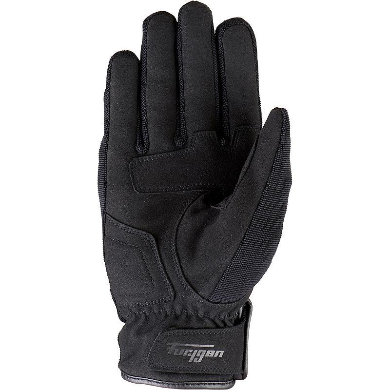 FURYGAN-gants-jet-lady-all-season-image-6277457