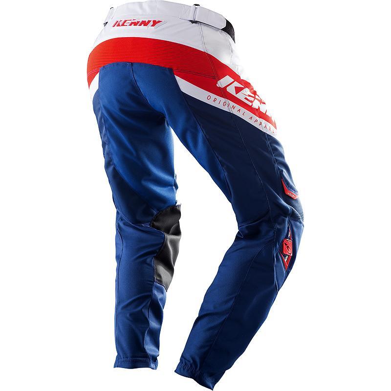 KENNY-pantalon-cross-track-image-5633551