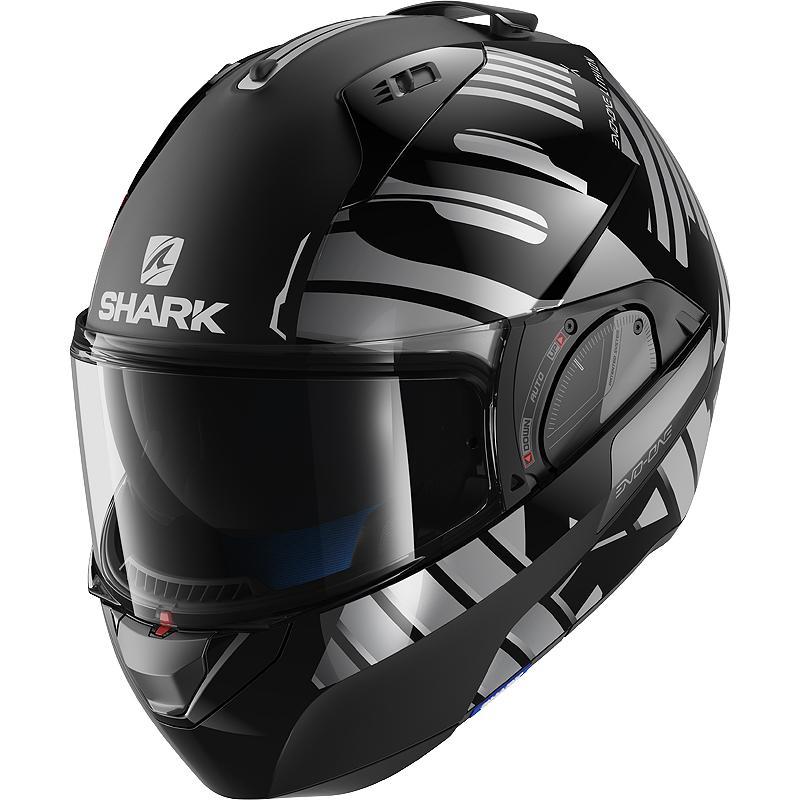 Shark-casque-evo-one-2-lithion-dual-image-5478551