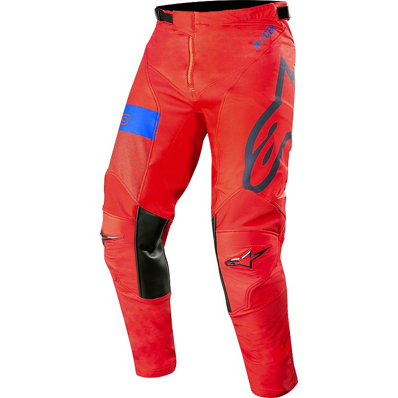 ALPINESTARS-pantalon-cross-racer-tech-atomic-image-5633355
