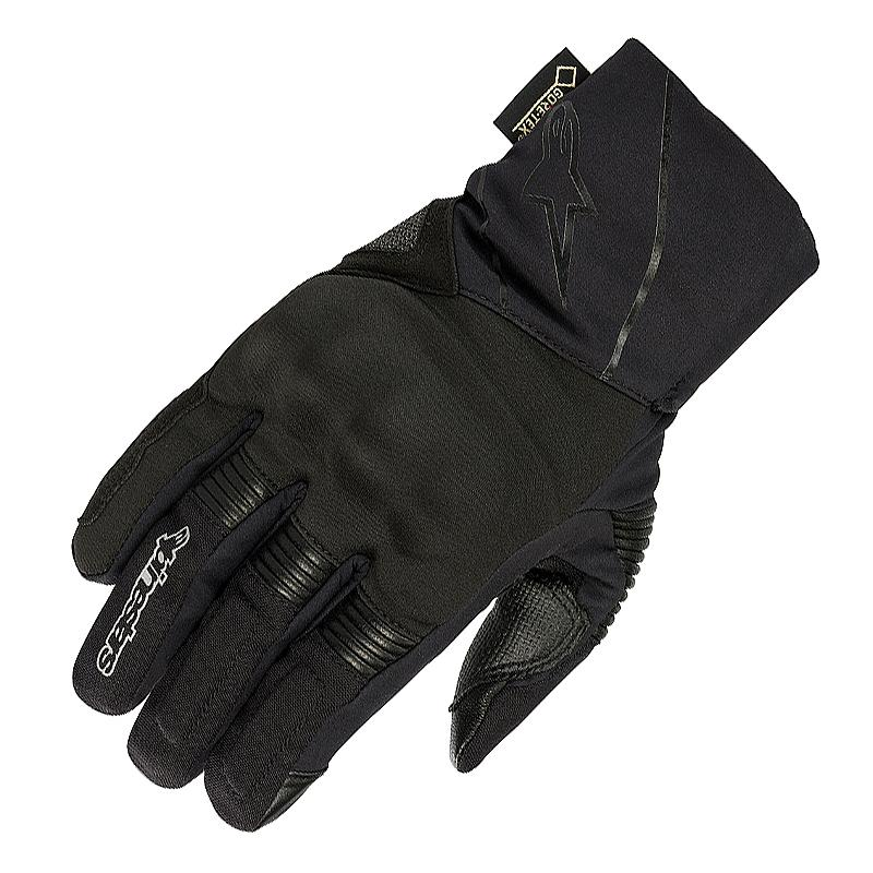 ALPINESTARS-gants-winter-surfer-gore-tex-image-6277482