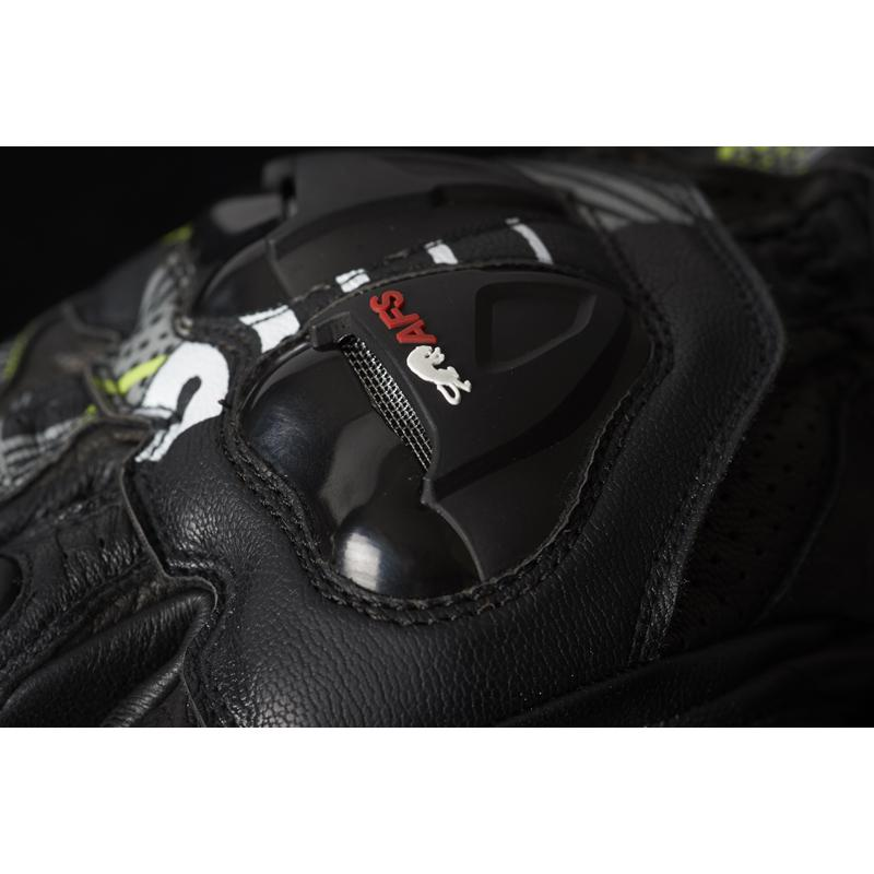 FURYGAN-gants-afs-19-masai-image-6316827