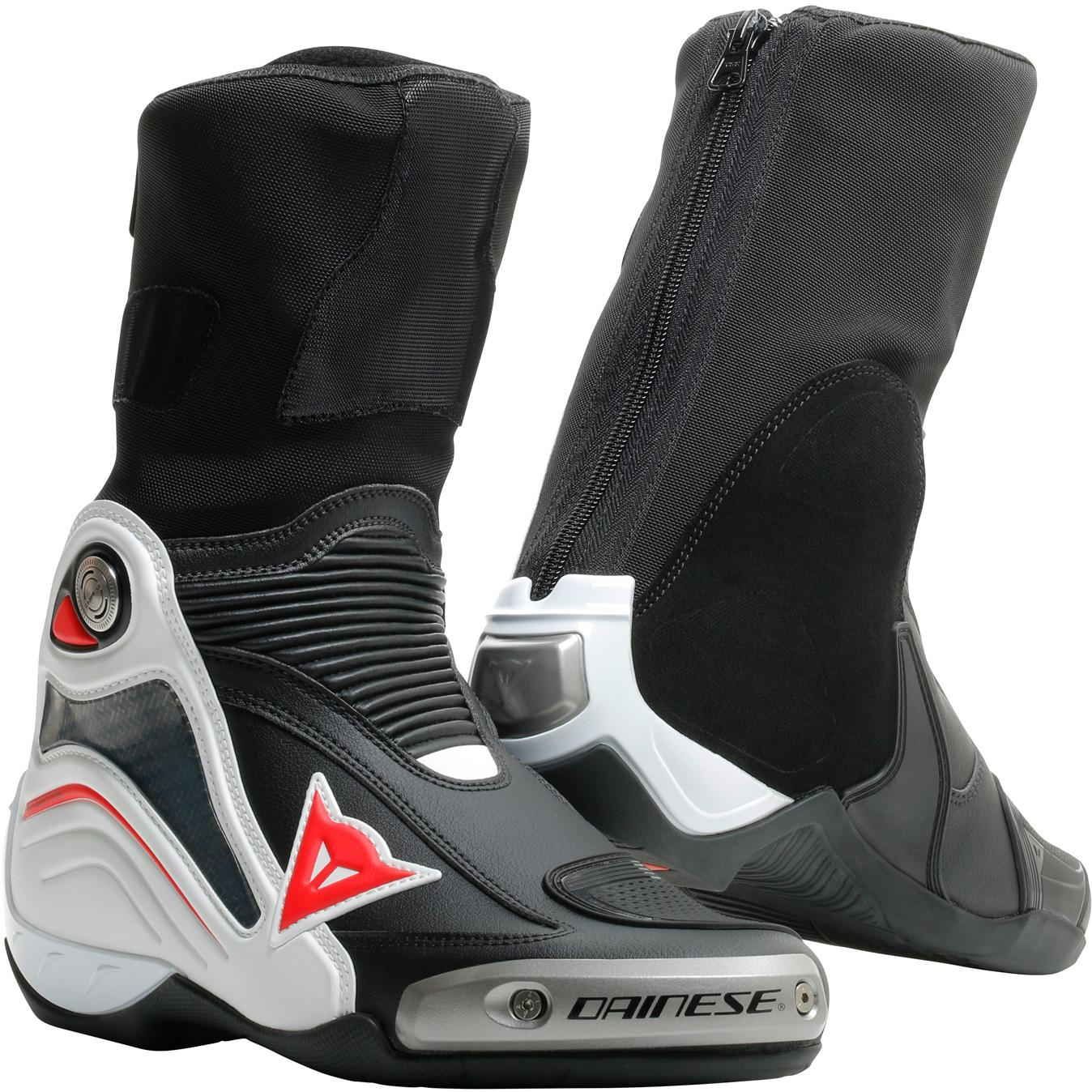 DAINESE-bottes-axial-d1-image-10939193