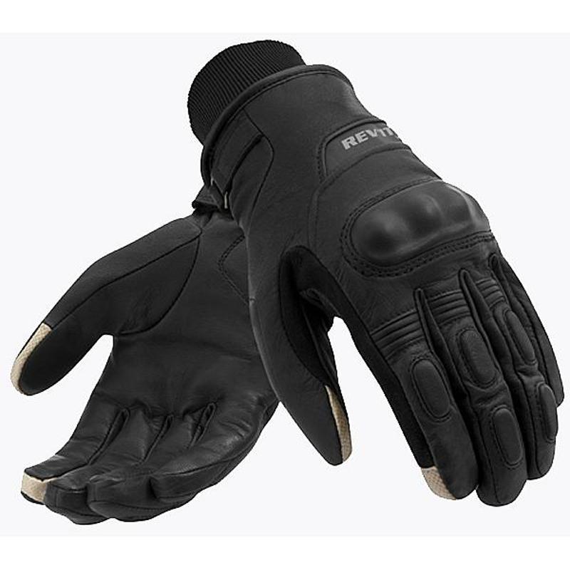 REVIT-gants-boxxer-h2o-image-5476317