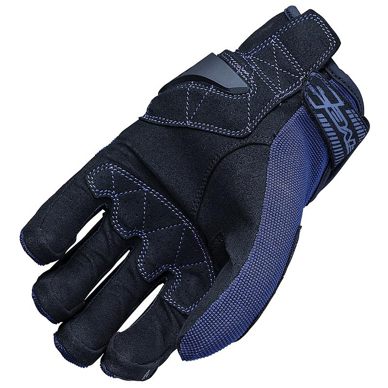 FIVE-gants-rs3-woman-image-10720614